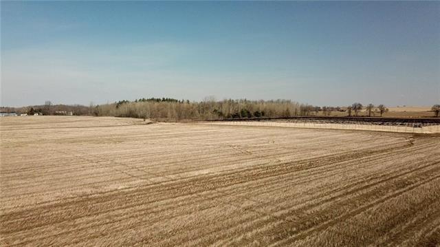 n/a ELLIOTT Road, Scotland, Ontario (ID 30720701)