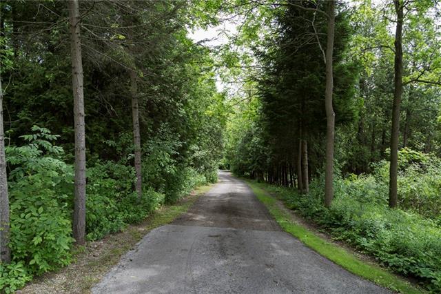793 REST ACRES Road, Paris, Ontario (ID 30745278)