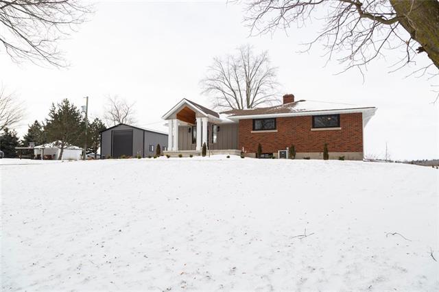 4199 HIGHWAY 24 Highway, Wilsonville, Ontario (ID 30784240)