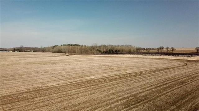 157 ELLIOTT Road, Scotland, Ontario (ID 30786341)