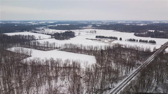 706606 Township Road 2 Road, Princeton, Ontario (ID 30790332)