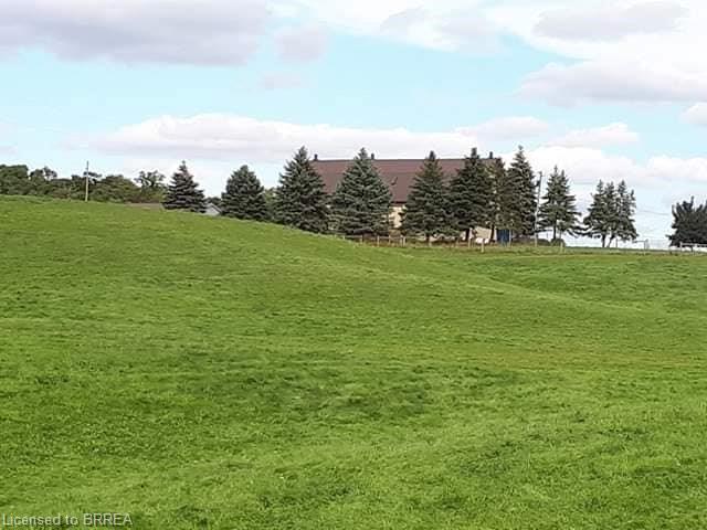 120 MCBAY Road, Brantford, Ontario (ID 30809222)