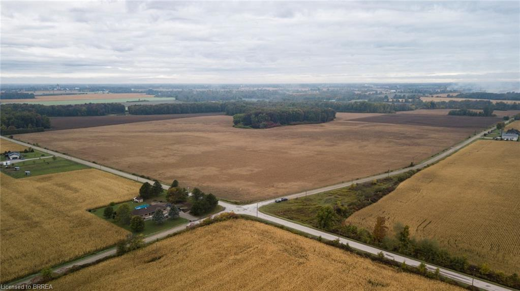 63 ETONIA Road, Princeton, Ontario (ID 40029299)