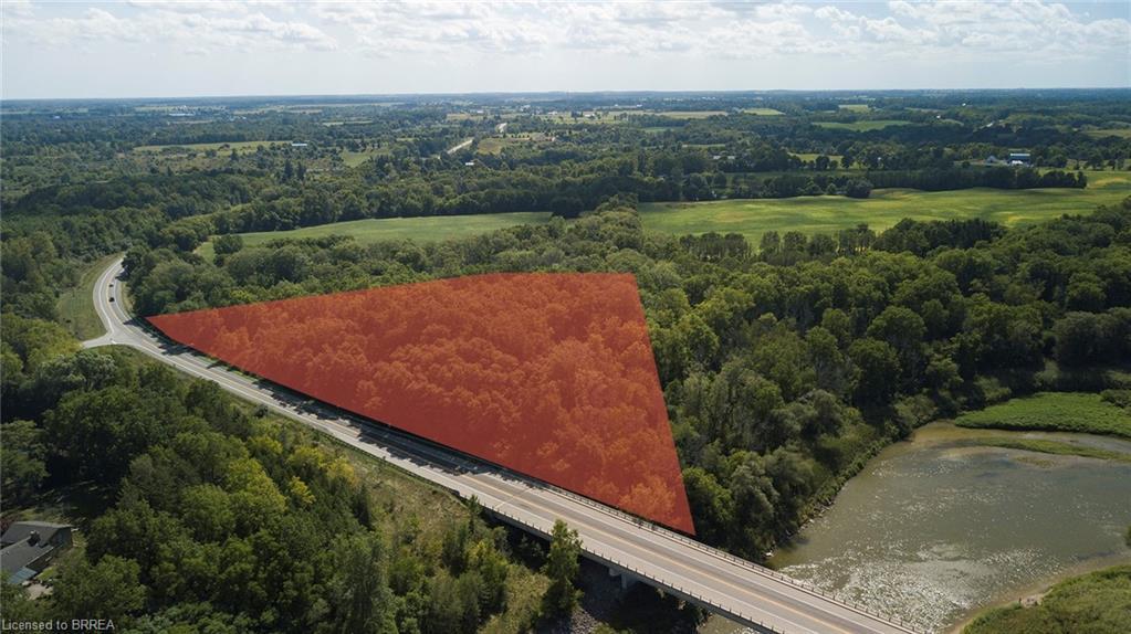 47 COCKSHUTT Road, Brantford, Ontario (ID 40016331)
