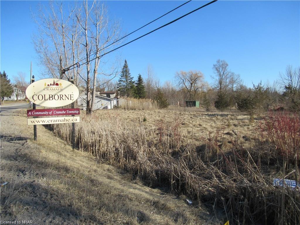 50 ONTARIO Street, Colborne, Ontario (ID 242936)