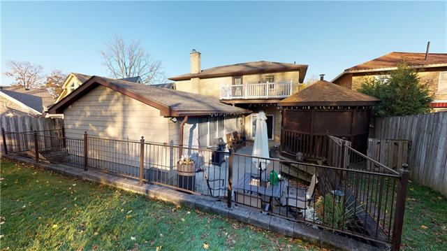 28 Robinson Street, St. Marys, Ontario (ID 30775088)