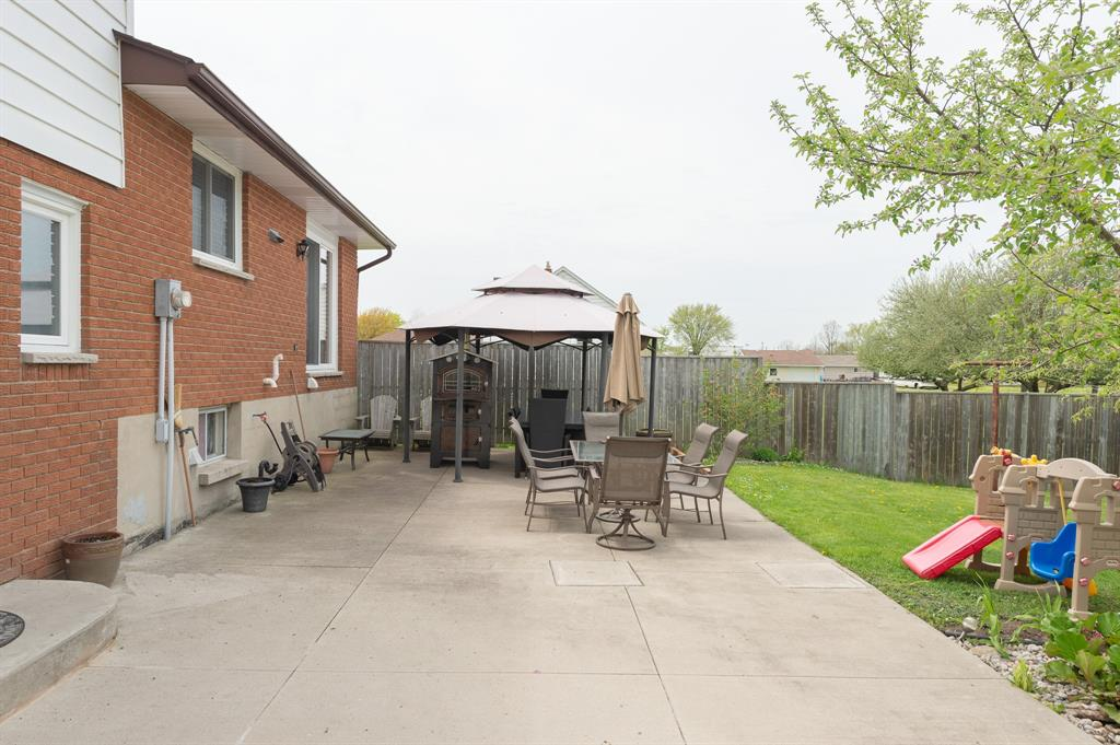 2078 LONDON Line, Sarnia, Ontario (ID 20002971)