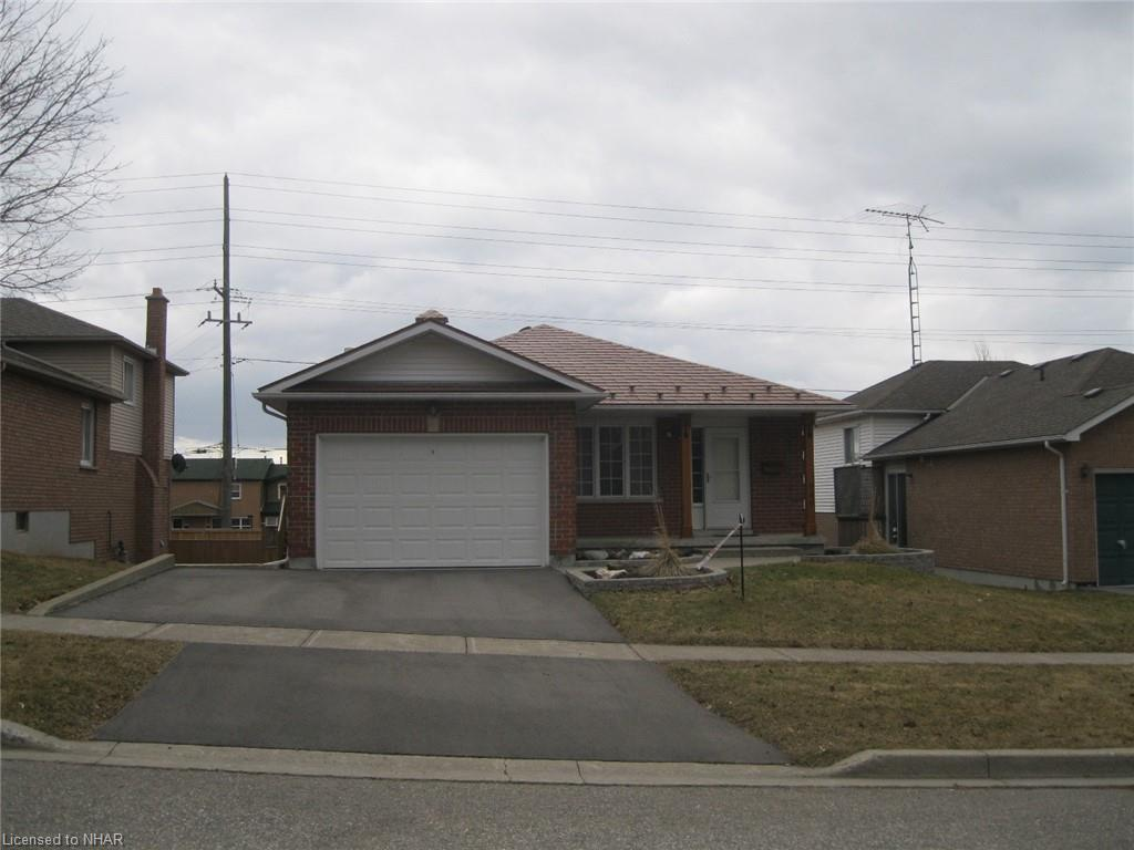 946 DENTON Drive, Cobourg, Ontario (ID 242273)