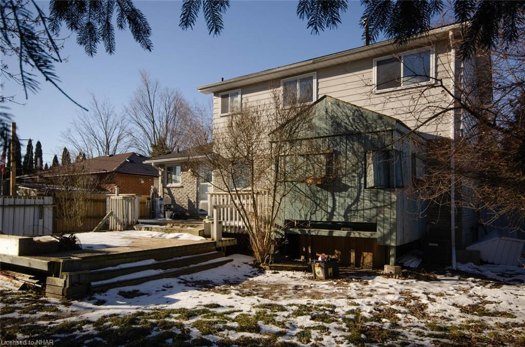 632 RUTH Street, Cobourg, Ontario (ID 242028)