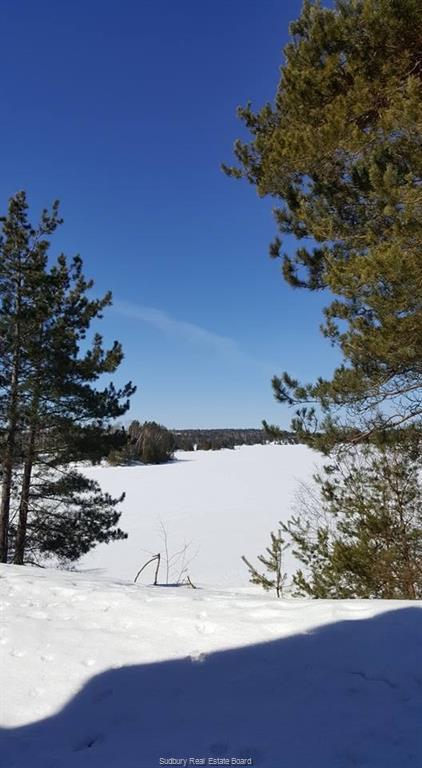 N/A HWY 553, Massey, Ontario (ID 2083677)