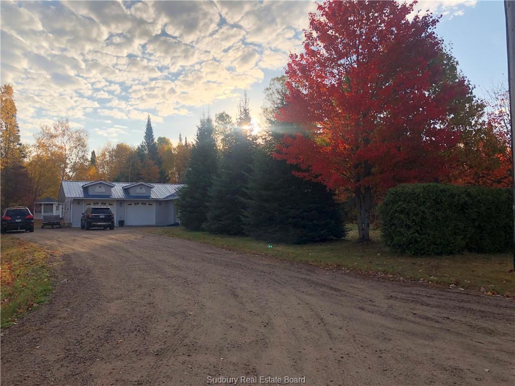 28 MARTEL Road, Mattawa, Ontario (ID 2084134)