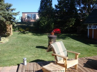 1308 GARY AVE, Sudbury, Ontario (ID 1015531)