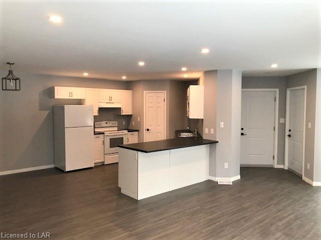 37 OTTAWA Avenue, South River, Ontario (ID 40127917)