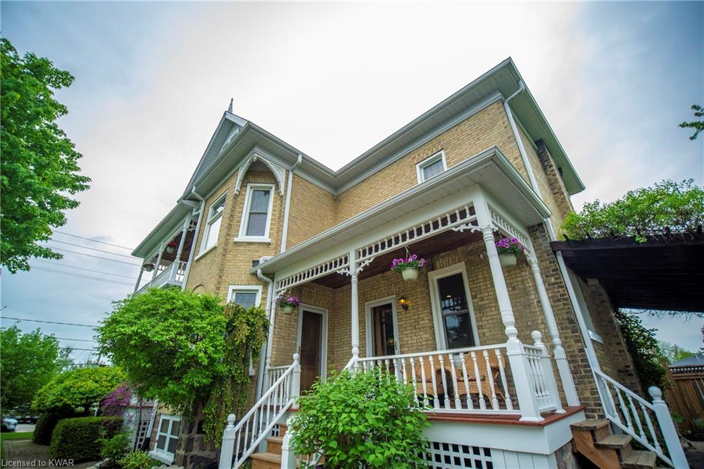 189 Snyders Road E, Baden, Ontario (ID 30809990)