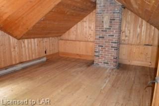 1093 LISWOOD Road, Eagle Lake Village, Ontario (ID 110476)