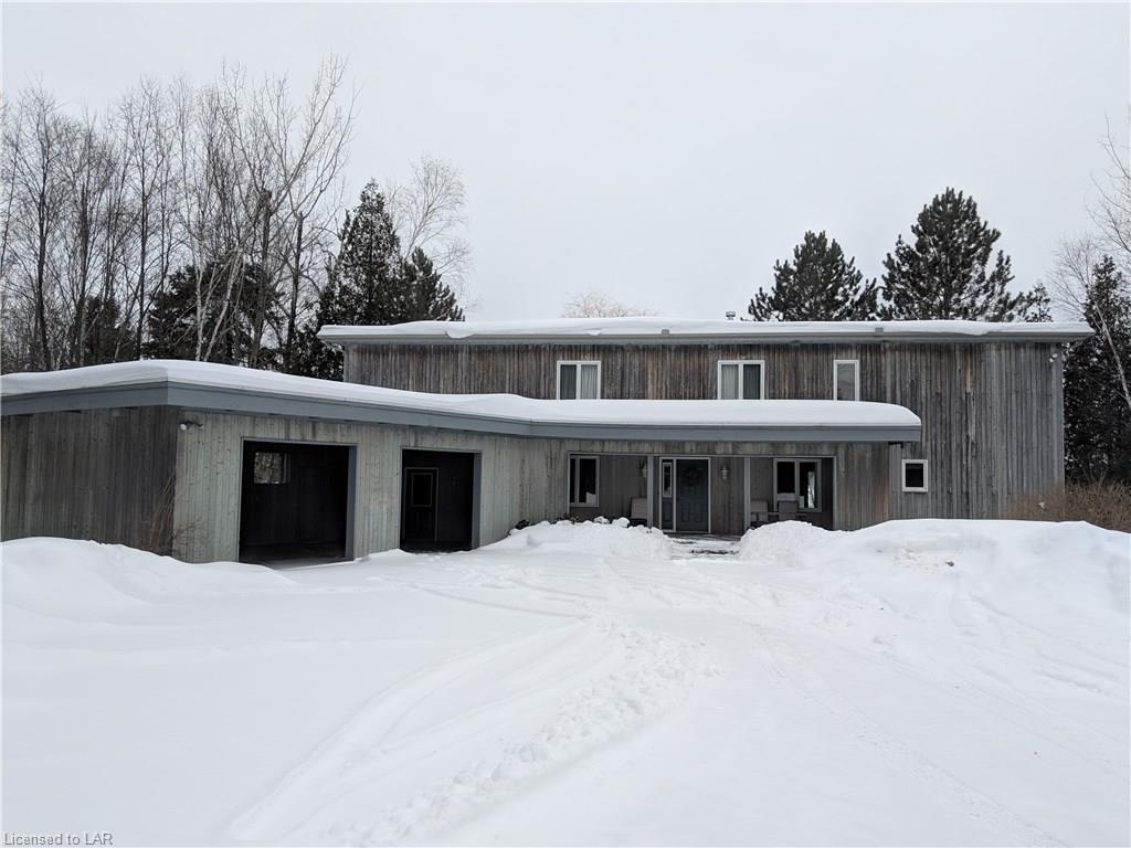 1183 ELK Drive, Eagle Lake Village, Ontario (ID 177086)