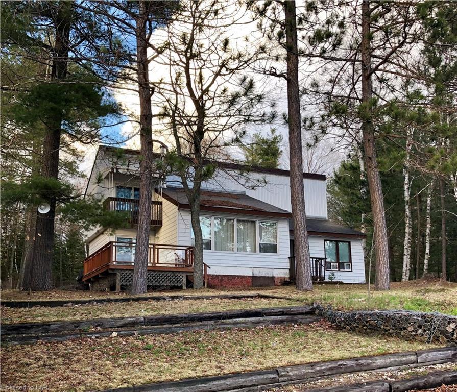1096 BOWEN Road, Fort Irwin, Ontario (ID 217525)