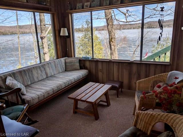 1209 EA SHORES Road, Eagle Lake Village, Ontario (ID 245947)