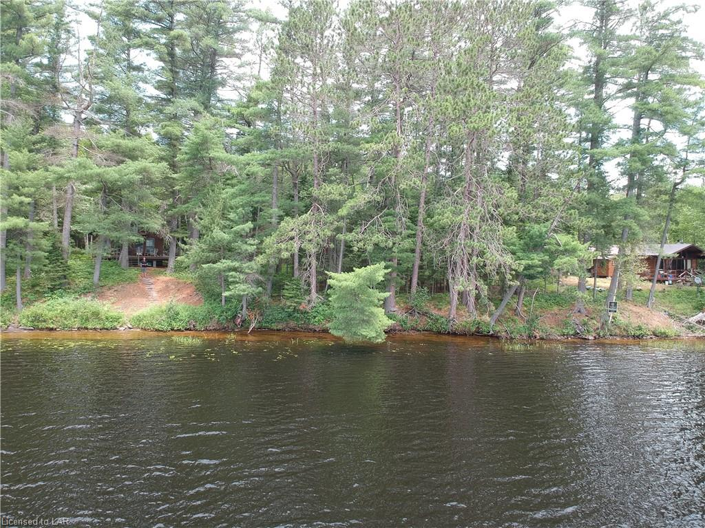 4190 ELEPHANT LAKE Road, Harcourt, Ontario (ID 273461)