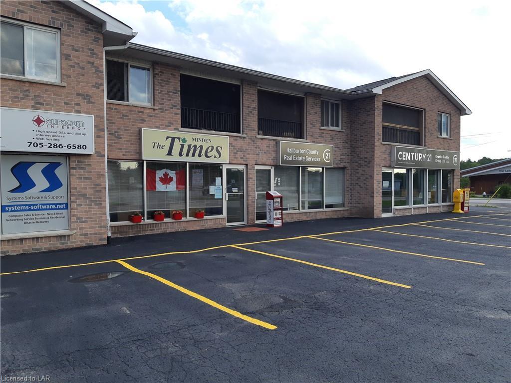 2 IGA Road, Minden Hills, Ontario (ID 228330)