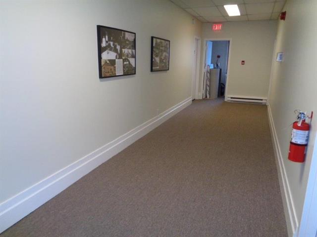 301 MAIN Street, Port Dover, Ontario (ID 30745472)