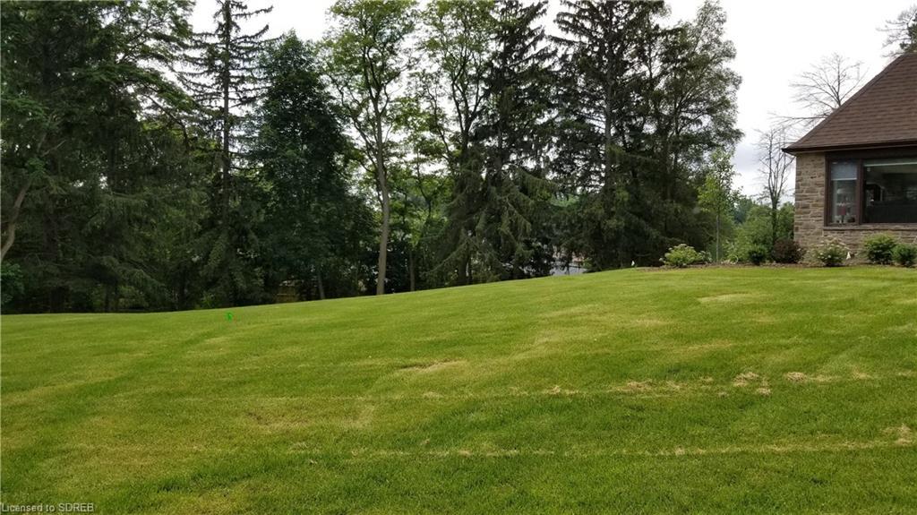 26 Evergreen Hill Road, Simcoe, Ontario (ID 30748084)