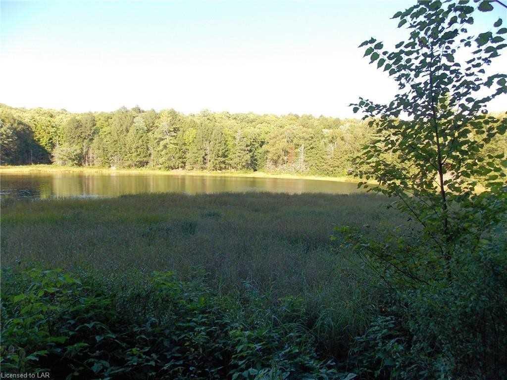 0 Angle Lake Rd (ID X4909595)