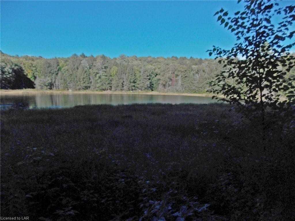 0 Angle Lake Rd (ID X5080026)