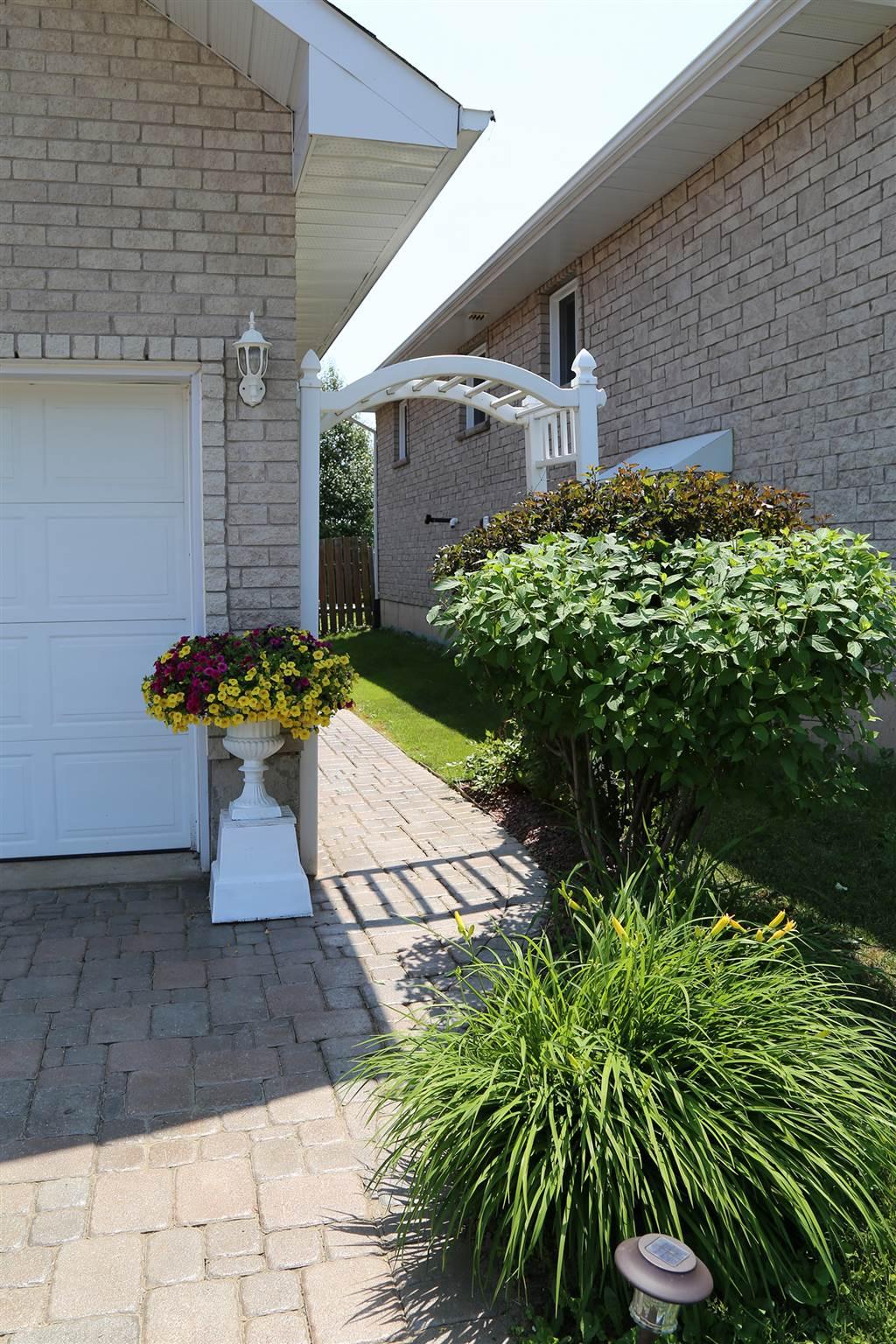 38 Pinemore Boulevard, Sault Ste. Marie, Ontario (ID SM126500)