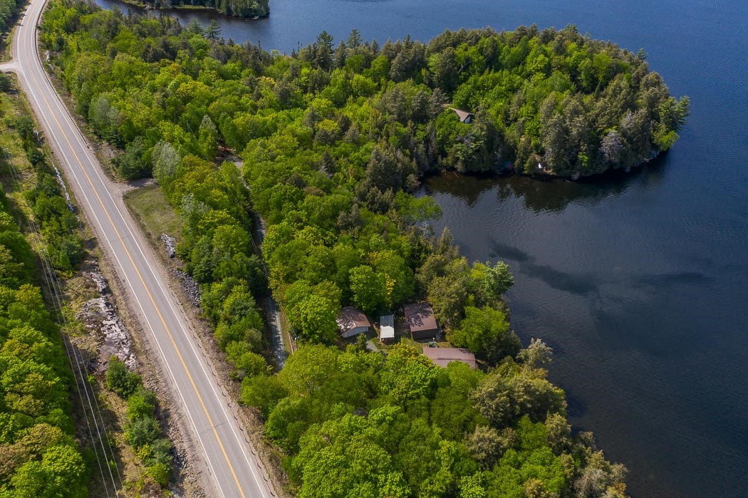 8654A Highway 129, Thessalon, Ontario (ID SM124848)