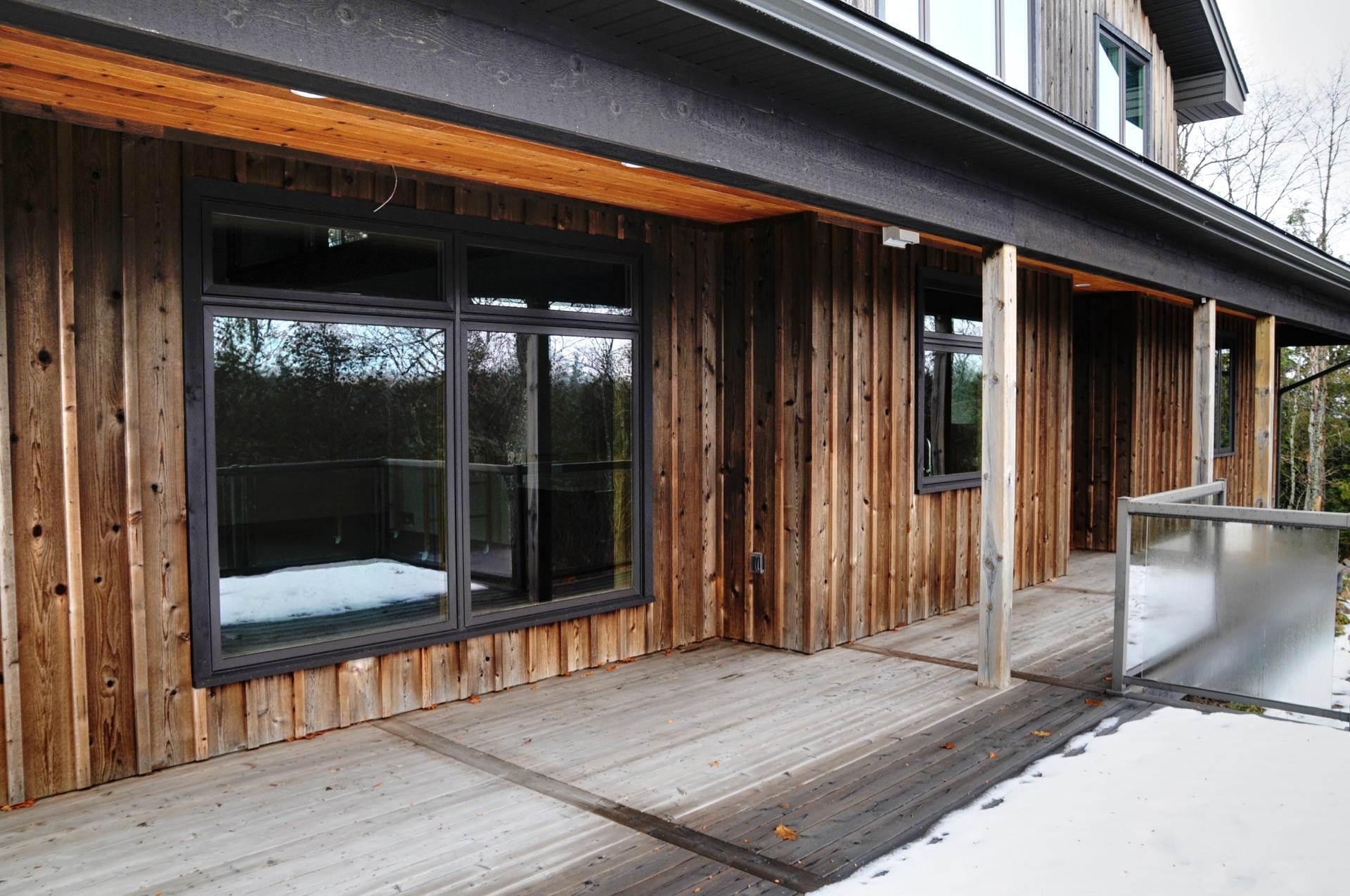 312 McCarrel Lake Road, Echo Bay, Ontario (ID SM127512)