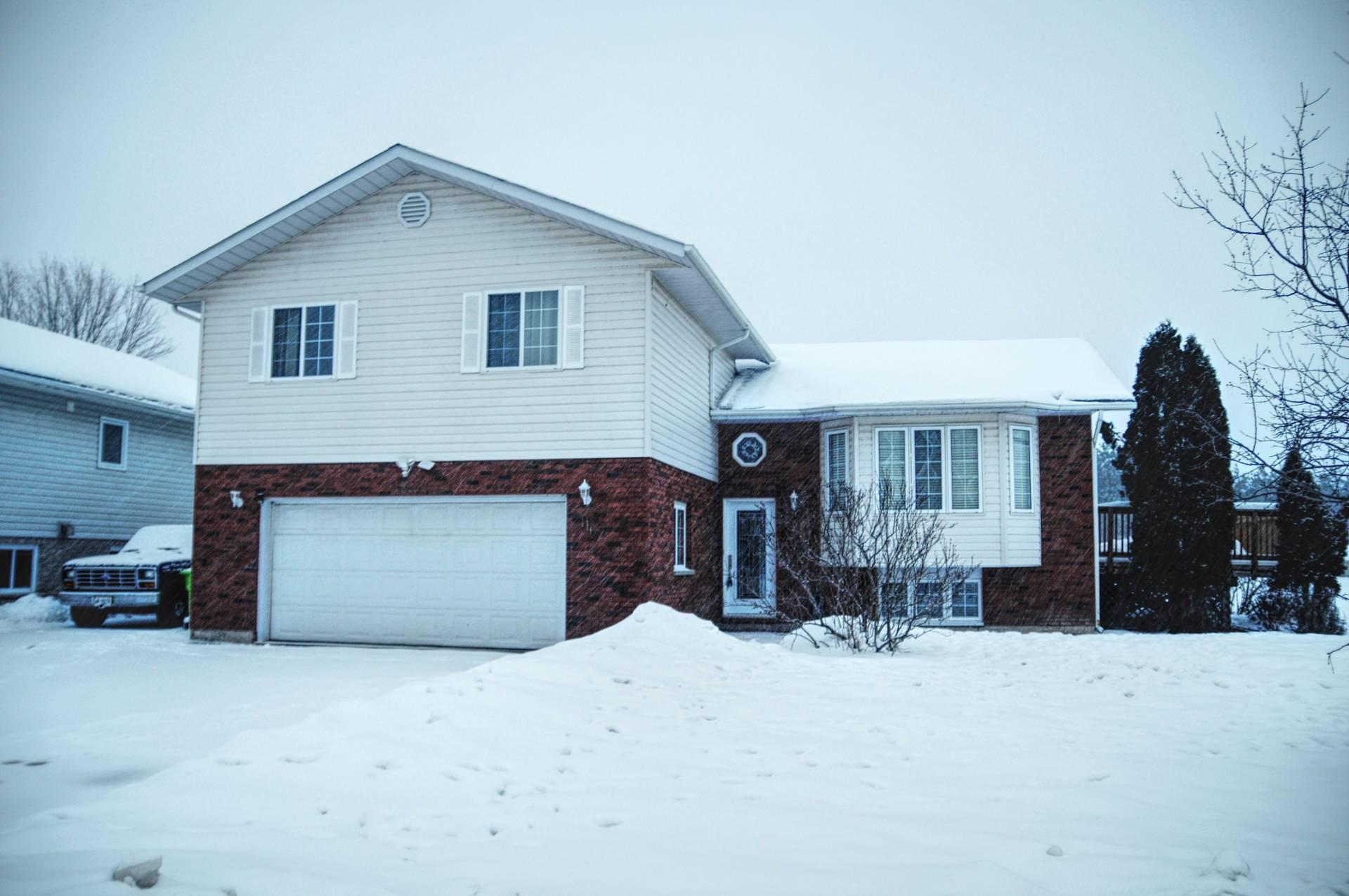 116 Queensgate Boulevard, Sault Ste. Marie, Ontario (ID SM127691)