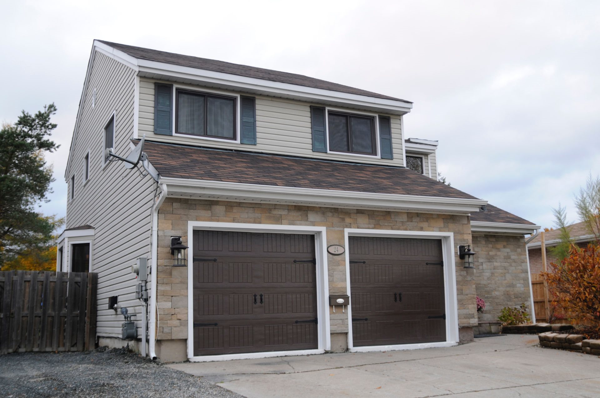 24 River Road, Sault Ste. Marie, Ontario (ID SM127711)
