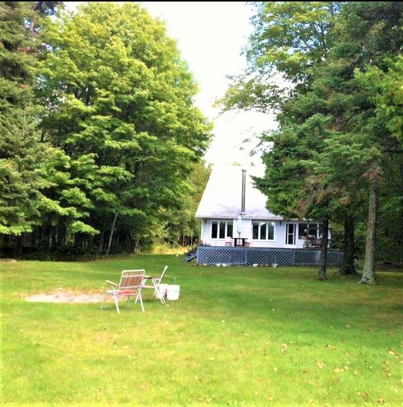 6033 Twining Court, St. Joseph Island, Ontario (ID SM127841)