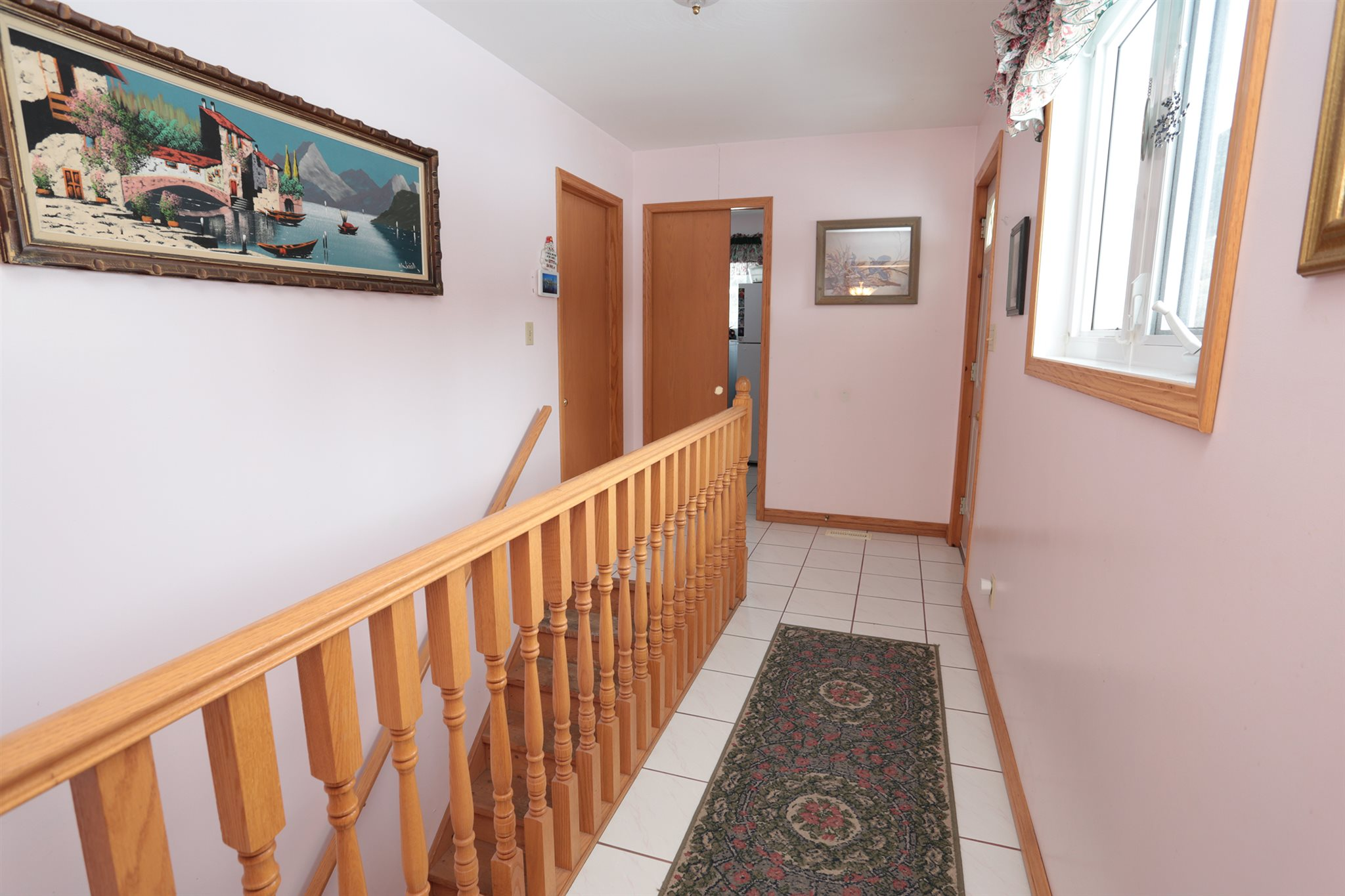 172 Connor Road, Sault Ste. Marie, Ontario (ID SM127912)