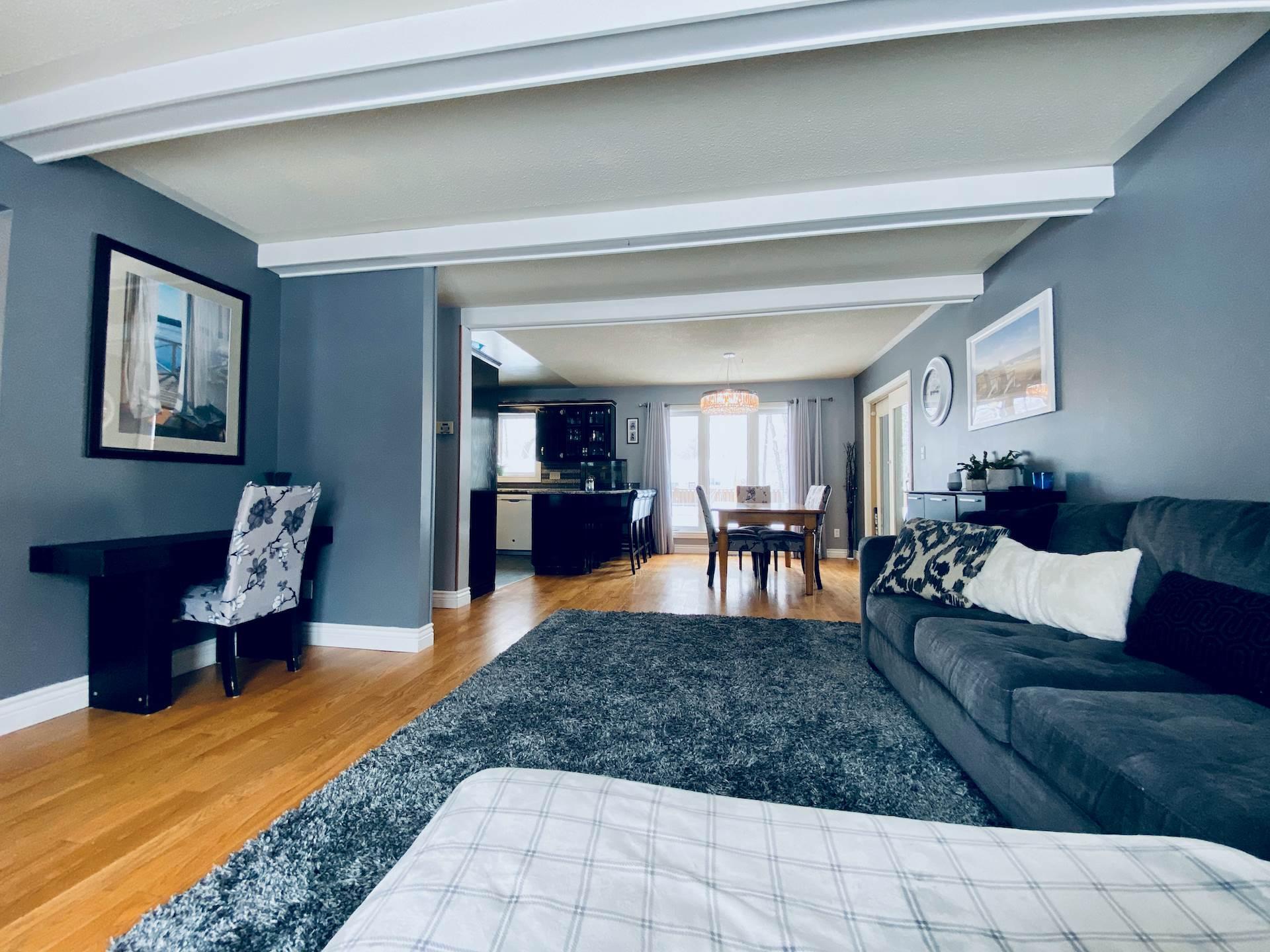 56 Harris Street, Sault Ste. Marie, Ontario (ID SM127915)