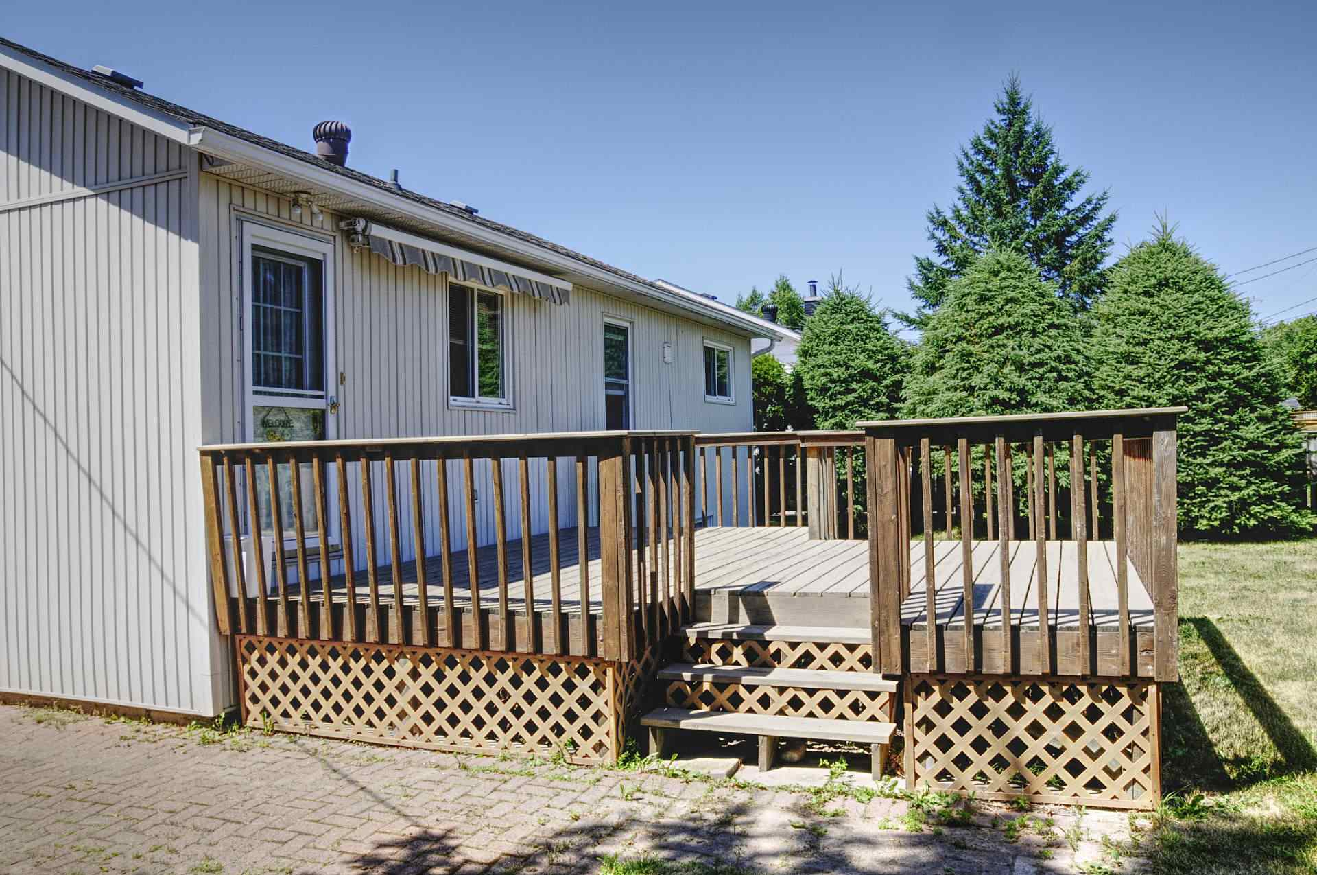 16 Willow Avenue, Sault Ste. Marie, Ontario (ID SM127937)