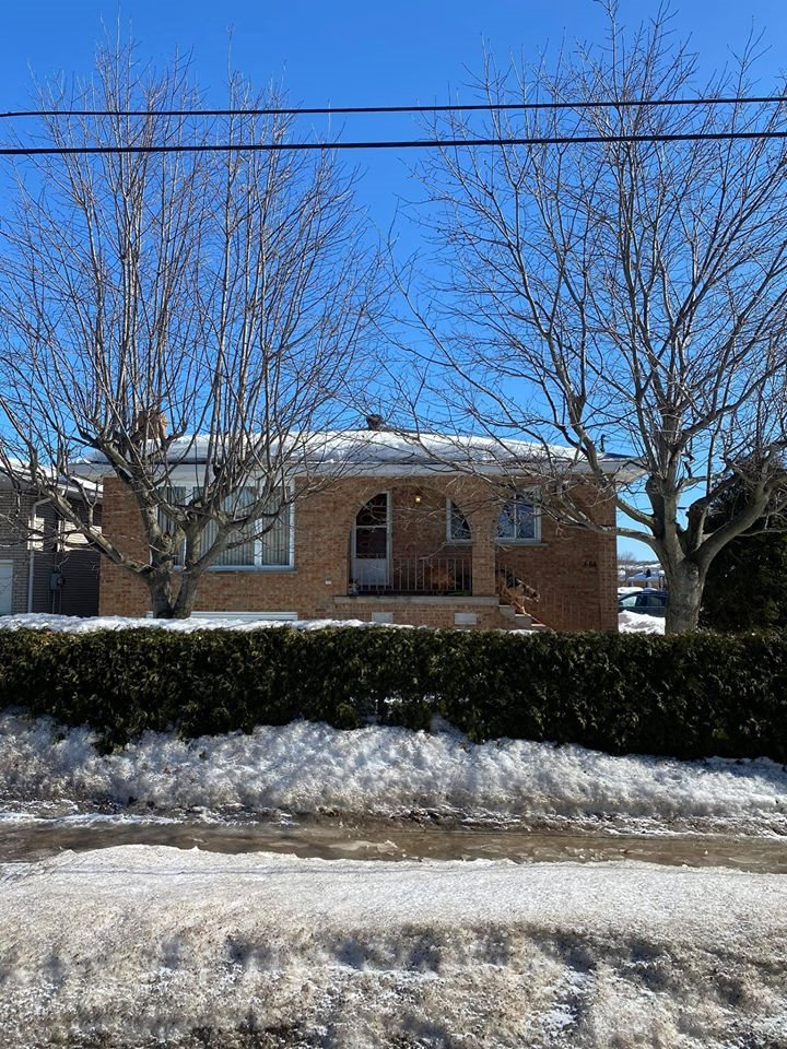 684 Farwell Terrace, Sault Ste. Marie, Ontario (ID SM128168)