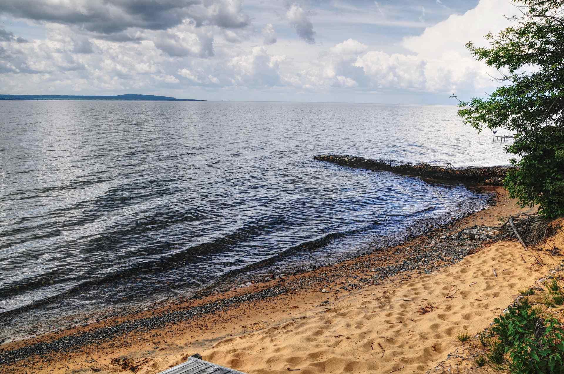 89 Nokomis Beach Road, Sault Ste. Marie, Ontario (ID SM128229)
