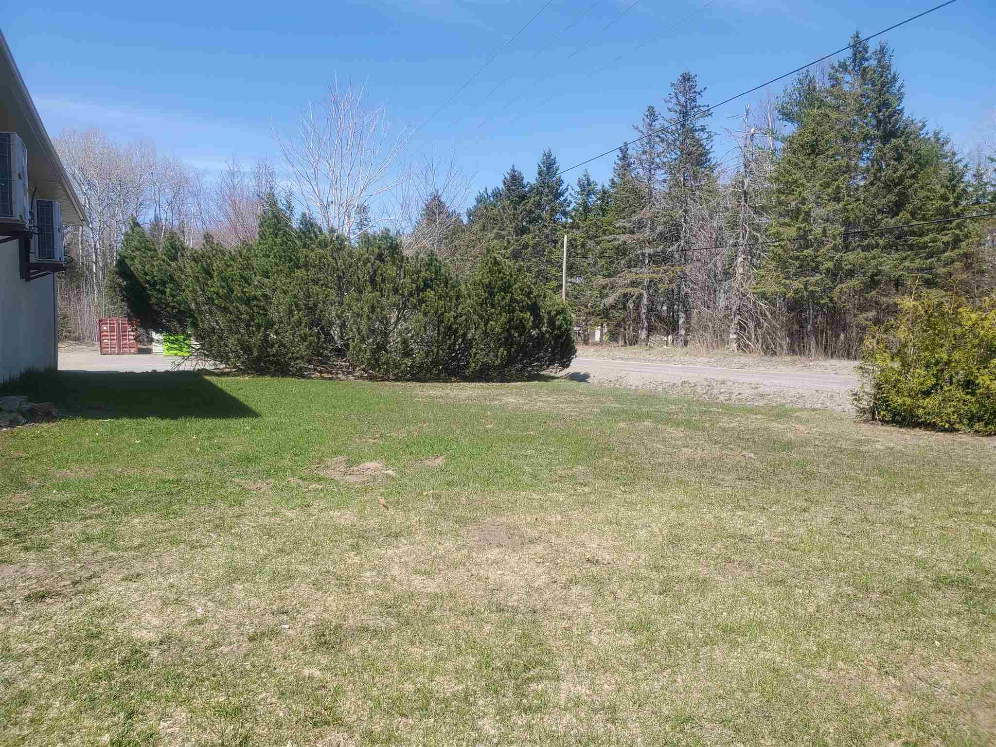 12 Fish Hatchery Road, Sault Ste. Marie, Ontario (ID SM128517)