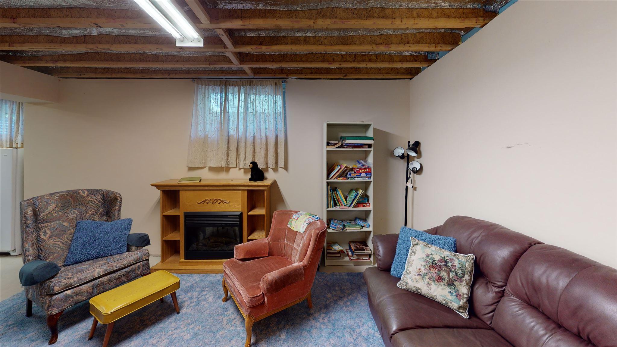 5 Albert Terrace, Goulais River, Ontario (ID SM128837)