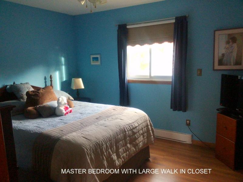 39 Cambridge Place, Sault Ste. Marie, Ontario (ID SM127353)
