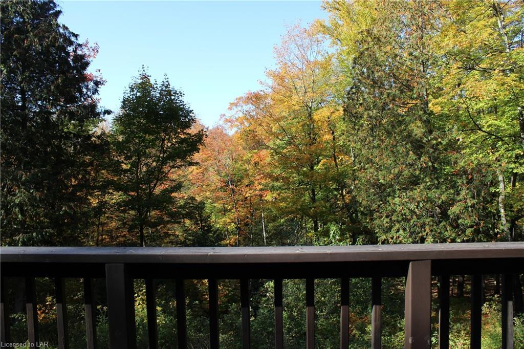 1171 ANGEL Road, Eagle Lake Village, Ontario (ID 227262)