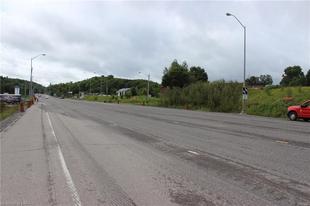 HIGHWAY 35 ., Minden, Ontario (ID 40016231)