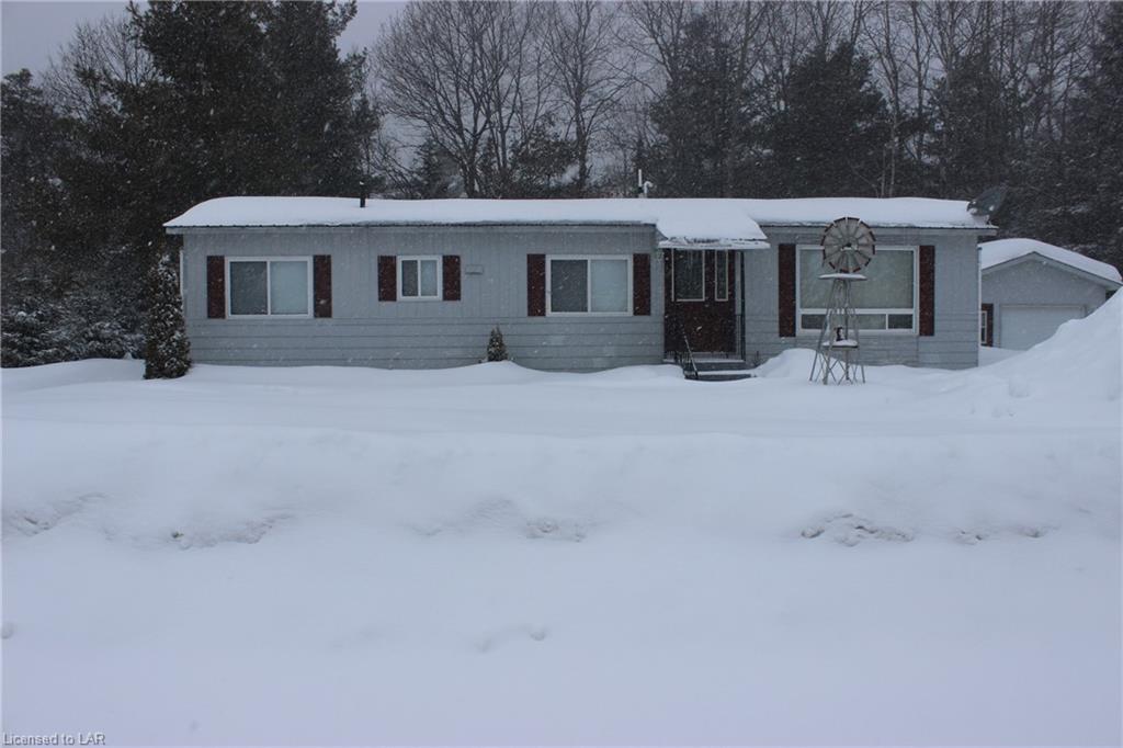 1041 SEVENTH Lane, Minden Hills, Ontario (ID 40070411)