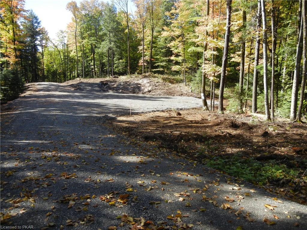 4 WINTER'S BAY ESTATES Road, North Kawartha Township, Ontario (ID 181155)