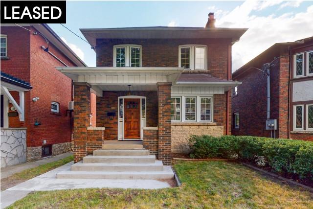 112 Clendenan Avenue, Toronto, Ontario (ID W4837914)
