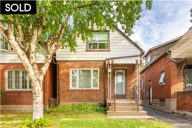 69 Morningside Avenue, Toronto, Ontario (ID W4851303)