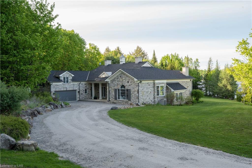 200 LAKEVIEW Drive, Novar, Ontario (ID 40058823)