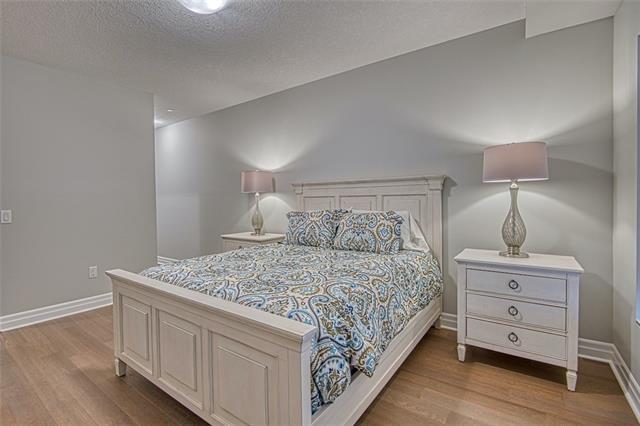 235 John Street N Unit# 106, Stratford, Ontario (ID 30776087)